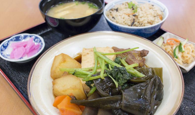 https://www.okinawa-familymart.jp/uploads/image052.jpg